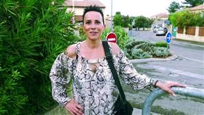 jacquieetmicheltv-20-09-12-chana-49-years-old-family-helper-in-liege.jpg