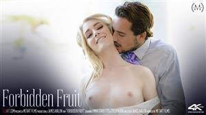 sexart-20-09-13-emma-starletto-forbidden-fruit.jpg
