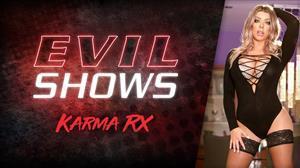 evilangel-20-09-14-karma-rx-evil-shows.jpg