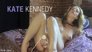 kinkybites-20-09-14-kate-kennedy-three-times-a-charm.jpg