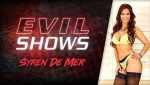 evilangel-20-09-16-syren-de-mer-evil-shows.jpg
