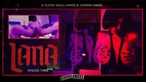 burningangel-20-09-17-joanna-angel-lana-episode-3.jpg