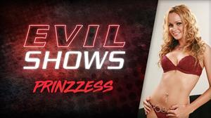 evilangel-20-09-17-prinzzess-evil-shows.jpg