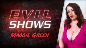 evilangel-20-09-18-maggie-green-evil-shows.jpg