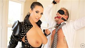 julesjordan-20-09-16-angela-white-double-d-discipline-with.jpg
