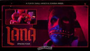 burningangel-20-09-22-joanna-angel-lana-episode-4.jpg
