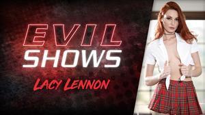 evilangel-20-09-22-lacy-lennon-evil-shows.jpg