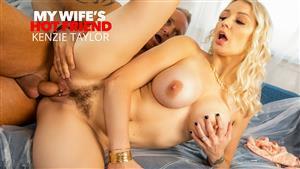 mywifeshotfriend-20-09-23-kenzie-taylor-fucks-her-friends-husband.jpg