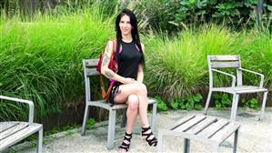 jacquieetmicheltv-20-09-26-analeya-19-years-old-delivered-to-two-men.jpg