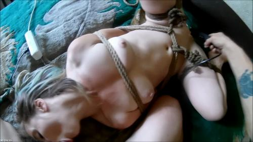 cheating wife punished anal