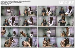 preeti-priya-young-video-064dentistvisit-wmv_thumbs_-2020-10-06_17-45-56.jpg