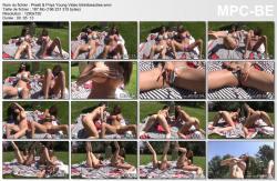 preeti-priya-young-video-bikinibeauties-wmv_thumbs_-2020-10-06_17-51-13.jpg