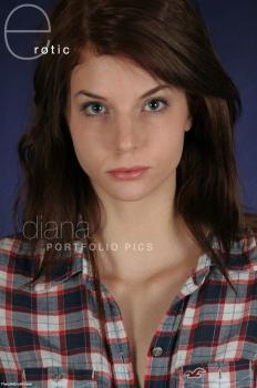 TLE - 2011-04-05 - Diana - Portfolio 1 (64) 2000X3000