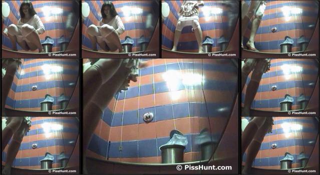 PissHunt.com - PISSHUNTwc _956
