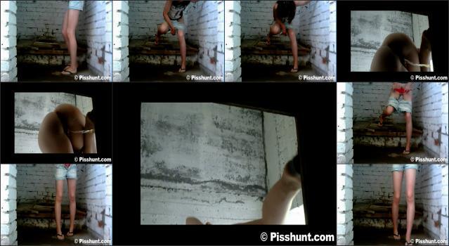 PissHunt.com - PISSHUNTwc _992