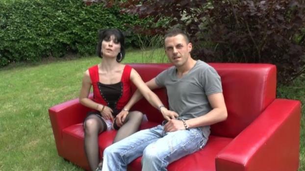 Lafranceapoil.com- Mandie ancienne amatrice porno recherche des bonnes bites pour son coming out