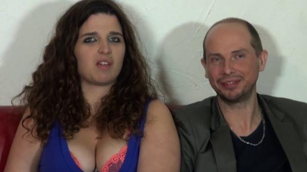 Lafranceapoil.com- Le mari d_Adriana n_est pas preteur: le casting va etre tendu