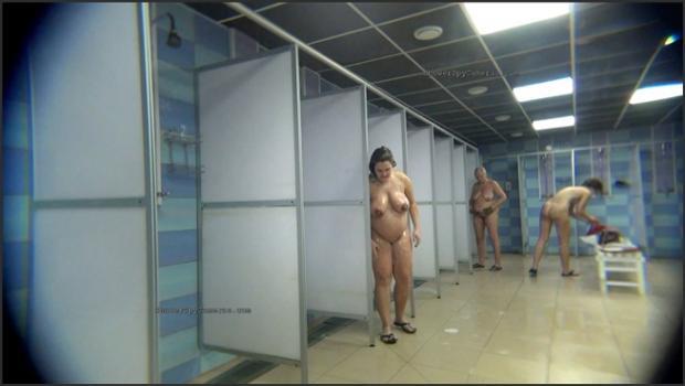 Showerspycameras.com- Spy Camera 07 part 00262