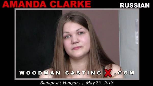 WoodmanCastingx.com- Amanda Clarke casting X