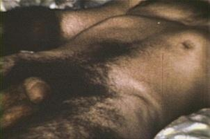 Awesomeinterracial.com- Homo Men Get It On On A Water Bed