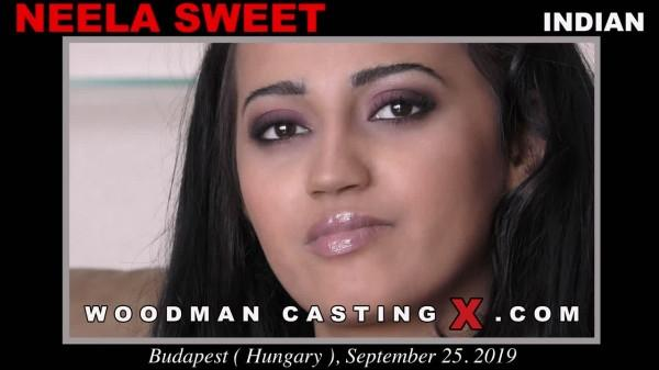 WoodmanCastingx.com- Neela Sweet casting X