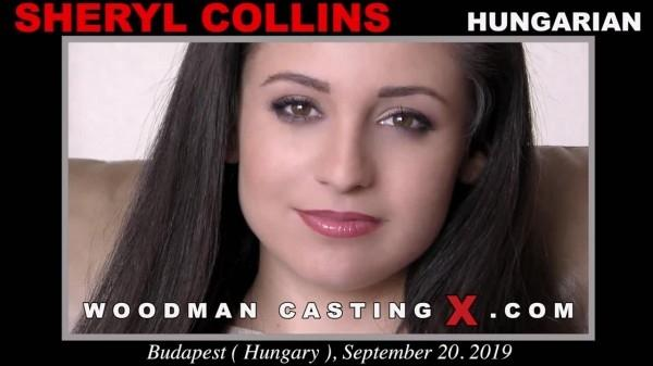 WoodmanCastingx.com- Sheryl Collins casting X