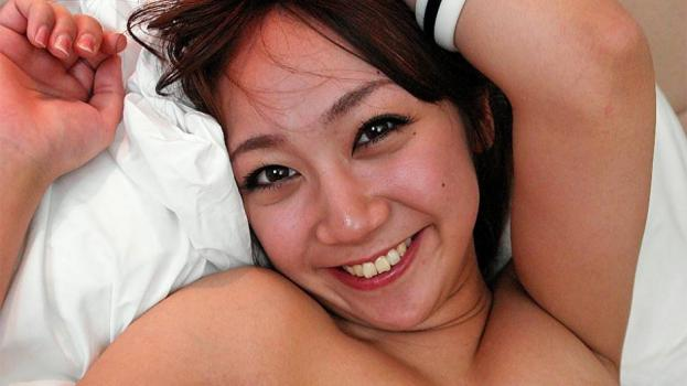 Japanhdv.com- Ryo Akanishi gets a lovely creampie in her pussy
