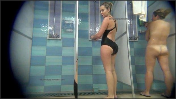 Showerspycameras.com- Spy Camera 07 part 00270