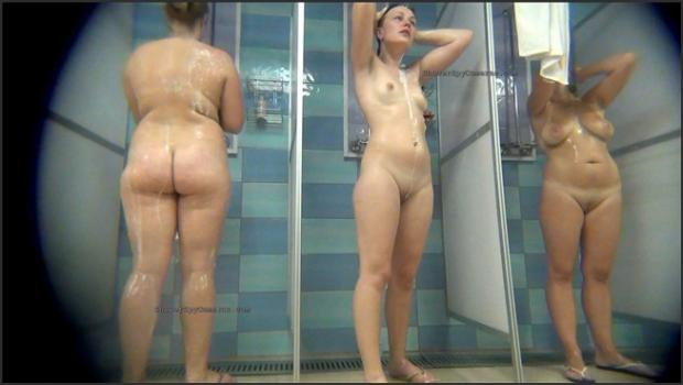 Showerspycameras.com- Spy Camera 07 part 00271