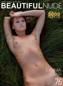 BN - 2013-01-31 - issue 698 - Evginia - Grass (76) 3333X5000