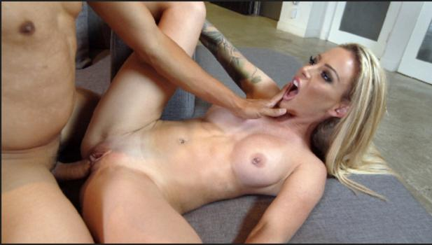Jeshbyjesh.com- ISABELLE DELTORE - CONTRACT STAR