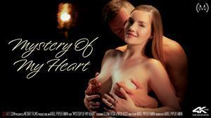 sexart-20-09-27-elena-vega-mystery-of-my-heart.jpg