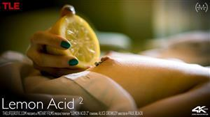 thelifeerotic-20-09-30-alice-crowley-lemon-acid-2.jpg