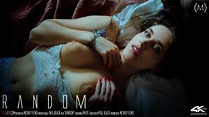 sexart-20-09-30-emily-j-random.jpg
