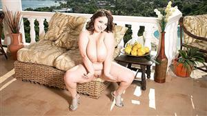 pornmegaload-20-09-29-lavina-dream-bikini-sun-goddess.jpg