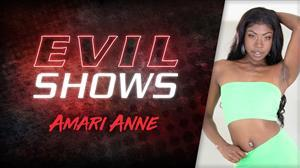 evilangel-20-09-30-amari-anne-evil-shows.jpg