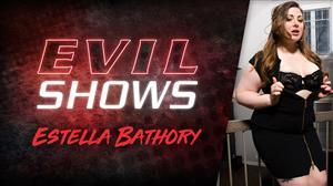 evilangel-20-09-28-estella-bathory-evil-shows.jpg