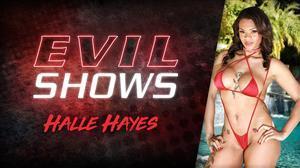 evilangel-20-10-04-halle-hayes-evil-shows.jpg