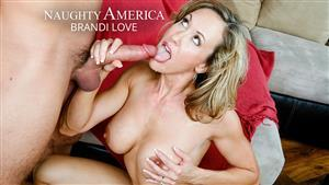 naughtyamerica-20-10-04-brandi-love-takes-one-big-cock.jpg