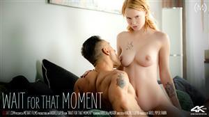 sexart-20-10-04-ariela-wait-for-that-moment.jpg