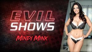 evilangel-20-10-06-mindi-mink-evil-shows.jpg