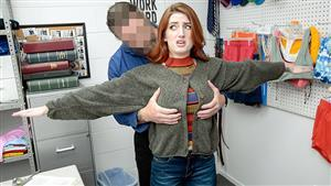 shoplyfter-20-10-07-aria-carson-under-the-sweater.jpg
