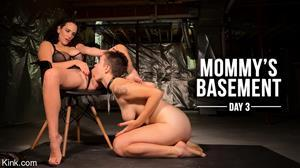 kinkybites-20-10-07-mistress-blunt-and-robin-mommys-basement-day-3.jpg