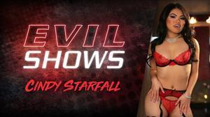 evilangel-20-10-08-cindy-starfall-evil-shows.jpg
