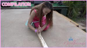 atkgirlfriends-20-10-08-luau-girls-2-compilation.jpg