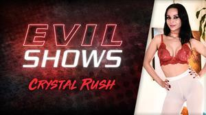 evilangel-20-10-10-crystal-rush-evil-shows.jpg