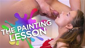 sweetyx-20-09-14-isabelle-stern-painting-anal-lesson.jpg