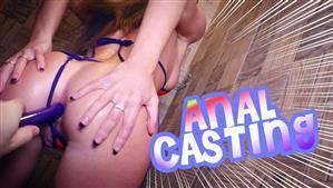 sweetyx-20-10-09-lita-phoenix-anal-casting.jpg