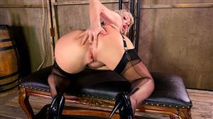 daywithapornstar-20-10-11-dee-williams-welcome-to-dees-dungeon.jpg