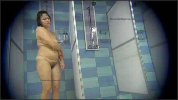 Showerspycameras.com- Spy Camera 07 part 00278